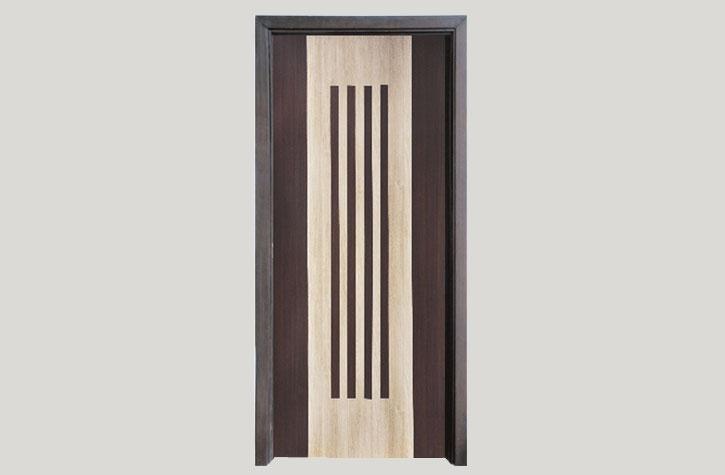 Laminated Doors & Laminate Doors in Raipur   Laminated Doors   Malaysian Doors Raipur ::